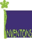 logo miniature inventons